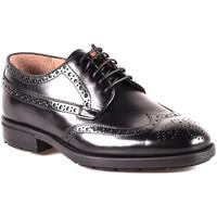 Sapatos Homem Sapatos Maritan G 112486MG Preto