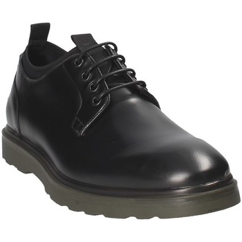 Sapatos Homem Sapatos Marco Ferretti 112119MF Preto