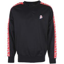 Textil Homem Sweats Invicta 4454183UP Preto