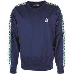 Textil Homem Sweats Invicta 4454183UP Azul