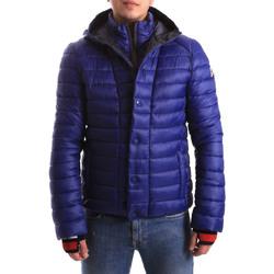 Textil Homem Quispos Invicta 4431450/U Azul