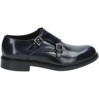 Sapatos Homem Sapatos Rogers 1234 Azul