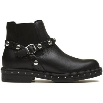 Sapatos Mulher Botins IgI&CO 2184700 Preto