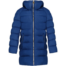 Textil Mulher Quispos Invicta 4432281/D Azul
