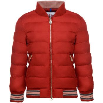 Textil Mulher Quispos Invicta 4431464/D Vermelho