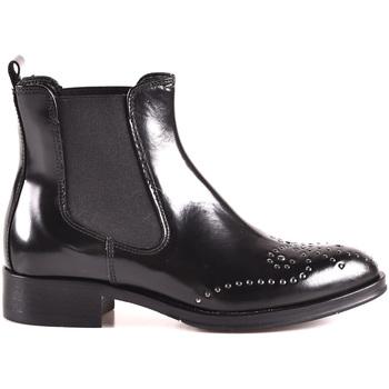 Sapatos Mulher Botins Marco Ferretti 172450MF Preto