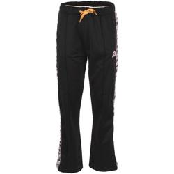 Textil Mulher Calças de treino Invicta 4447112DP Preto