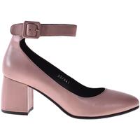 Sapatos Mulher Escarpim Elvio Zanon I0701X Rosa