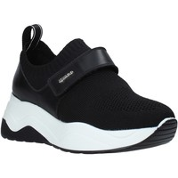 Sapatos Mulher Slip on IgI&CO 5168100 Preto