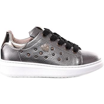 Sapatos Rapariga Sapatilhas NeroGiardini A830620F Outras