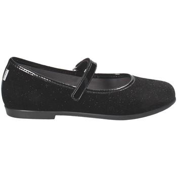 Sapatos Criança Sabrinas Melania ME6042F8.D Preto
