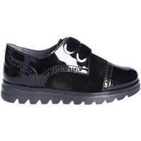 Sapatos Criança Sapatos Melania ME6218F8I.C Preto