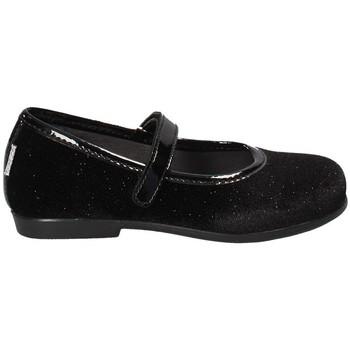 Sapatos Rapariga Sabrinas Melania ME2042D8I.D Preto
