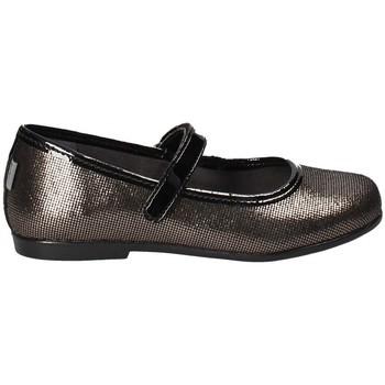 Sapatos Rapariga Sabrinas Melania ME2040D8I.A Preto