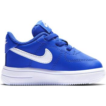 Sapatos Criança Sapatilhas Nike 905220 Azul