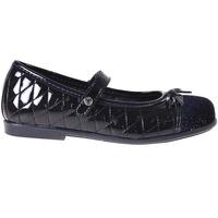 Sapatos Rapariga Sabrinas Melania ME2054D8I.B Azul