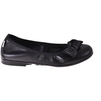 Sapatos Rapariga Sabrinas Melania ME6052F8I.B Preto