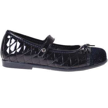 Sapatos Rapariga Sabrinas Melania ME6054F8I.C Azul