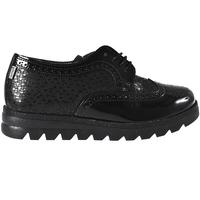 Sapatos Criança Sapatos Melania ME6214F8I.B Preto