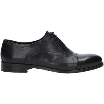 Sapatos Homem Sapatos Rogers CN010 Azul