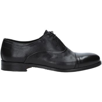 Sapatos Homem Sapatos Rogers T0001 Preto