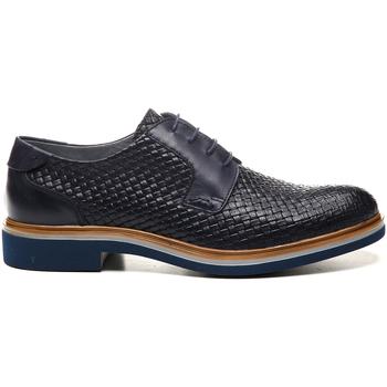 Sapatos Homem Sapatos Stonefly 211270 Preto