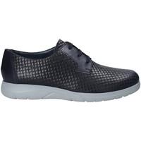 Sapatos Homem Sapatilhas Stonefly 211282 Azul