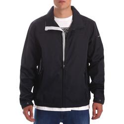 Textil Homem Jaquetas Navigare NV67046 Azul