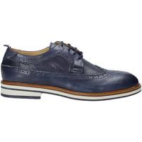 Sapatos Homem Sapatos Rogers OT 02 Azul