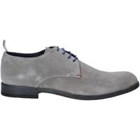 Sapatos Homem Sapatos Rogers CP 01 Cinzento