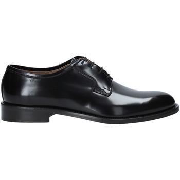 Sapatos Homem Sapatos Rogers 1031_3 Preto