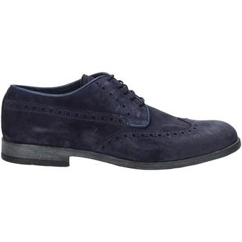 Sapatos Homem Sapatos Rogers CP 07 Azul