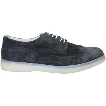 Sapatos Homem Sapatilhas Marco Ferretti 310047MF Azul
