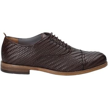 Sapatos Homem Sapatos Marco Ferretti 140983MF Castanho