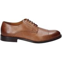 Sapatos Homem Sapatos Marco Ferretti 112560MF Castanho