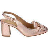 Sapatos Mulher Escarpim IgI&CO 3179855 Rosa