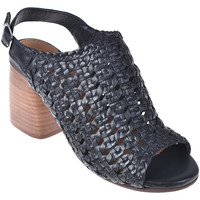 Sapatos Mulher Sandálias Onyx S19-SOX526 Preto
