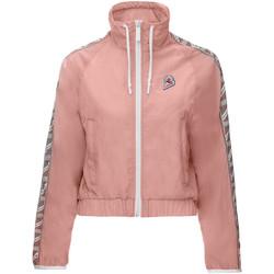 Textil Mulher Sweats Invicta 4431555/D Rosa