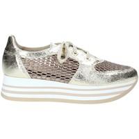 Sapatos Mulher Sapatilhas Grace Shoes MAR006 Outras