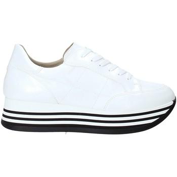 Sapatos Mulher Sapatilhas Grace Shoes MAR001 Branco