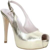 Sapatos Mulher Sandálias Grace Shoes 725SI003 Outras