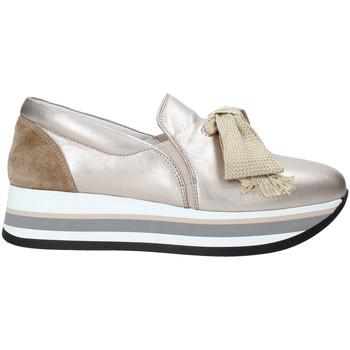 Sapatos Mulher Slip on Triver Flight 232-09B Outras