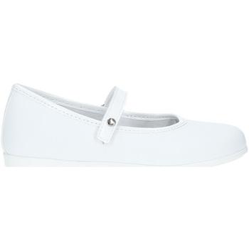 Sapatos Rapariga Sabrinas Melania ME2022D9E.B Branco