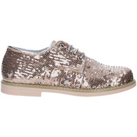 Sapatos Criança Sapatos Melania ME2201D9E.B Rosa