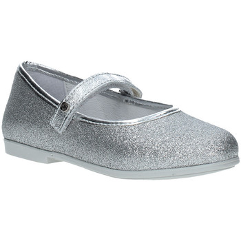Sapatos Rapariga Sabrinas Melania ME6052F9E.D Cinzento