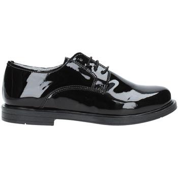 Sapatos Criança Sapatos Melania ME6299F9E.A Preto