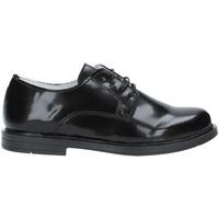 Sapatos Criança Sapatos Melania ME6299F9E.C Preto