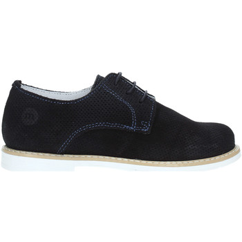 Sapatos Criança Sapatos Melania ME6306F9E.A Azul