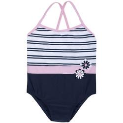 Textil Rapariga Fatos de banho Chicco 09007023000000 Azul