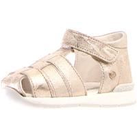 Sapatos Rapariga Sandálias Falcotto 1500751-04-0Q06 Outras